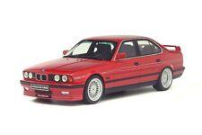 1:18 Otto BMW Alpina B10 Biturbo 5er E34 M5 Otto Mobile OT648 NEU NEW