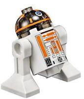 LEGO® Star Wars™ R3-A2 Astromech Droid (75098)