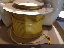 ADC IFC-0/0L200 Fiber Optic Bulk Cable Singlemode 96 Strand / 200 Meters