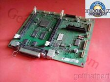 Samsung JC92-01423A Main Controller Board ML-2151N