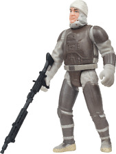 Star Wars Power of The Force Dengar Action Figure