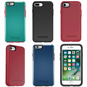 Apple iPhone 6Plus 6s Plus Otterbox Series Tough Rugged Case Cover Protector