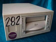 Quantum DLT 7000 TH6BE-YF TH6BEYF Tape Drive