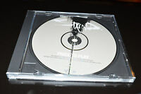 Aaron Lewis STAIND Price to play w/ RADIO EDIT PROMO DJ CD single MINT USA 2003