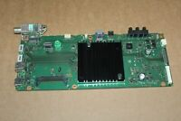LCD TV MAIN BOARD 1-983-119-11 FOR SONY KD-49XF7003