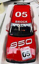 1996 Volvo 850 ASTC Bathurst Support Race Winner - Jim Richards DISCOUNTED