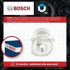 Fuel Filter fits MERCEDES Bosch A0024773001 A0024773101 A0024775301 A0024776401