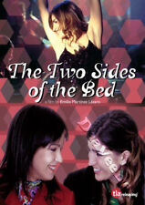 The 2 Sides of the Bed NEW PAL Cult DVD Emilio Martinez Lazaro E. Alterio Spain