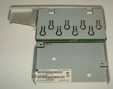 LECTEUR DE CARTE MÉMOIRE INTERNE HP P/N: 5070-1799 HP PAVILION T3000 T3629.