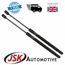 Boot Struts Pair for Hyundai i20 2008-15 Gas Tailgate Lifters