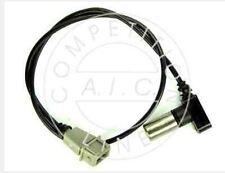 capteur PMH AUDI A6 Avant (4A, C4) 2.5 TDI 116 ch