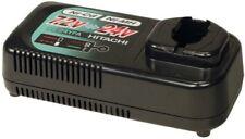 Hitachi 7.2 V - Caricabatterie NiCd NiMH 24v
