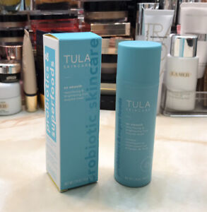 Tula Skincare ~ So Smooth Resurfacing & Brightening Fruit Enzyme Mask ~ BNIB