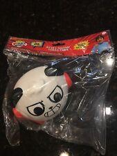*NEW* Ryan/'s World Squishy Combo Panda Toy Great Gift B18 2