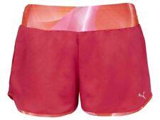 """Puma Women's 3"""" Woven Gym Shorts"""