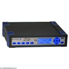 GHL Profilux 3.1N Ex controller