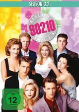 Priestley, Jason - Beverly Hills 90210 - Season 3.2 [4 DVDs] (OVP)