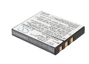 High Quality Battery for Medion Life S47000 Premium Cell