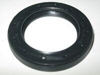 BMW Motorrad Axle Hub Wheel Bearing Shaft Oil Seal 36318561709