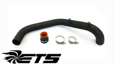 ETS Charge Pipe Upgrade For Dodge 03-05 Neon SRT4 Non-C.A.R.B.