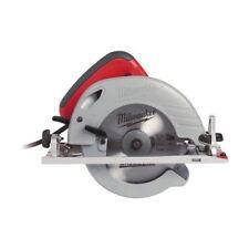 Milwaukee CD 55 Handheld Circular saw 4933403635 Wood saw circular saw