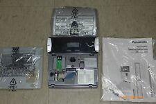PANASONIC BM-ET300 Iris Reader Non-contact ENTRY/EXIT Control Unit - Open Box