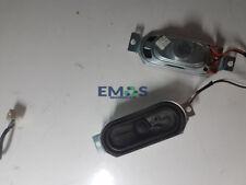 30053272 SPEAKERS FOR TECHNIKA VESTEL LCD22-921