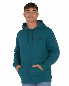 Rusty Competition Hoodie