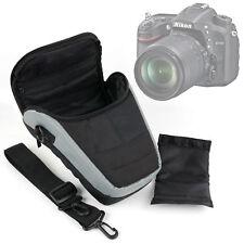 Sling Shoulder Case For Nikon D7100 D7200 D7000 D5300 D5200 D3300 D3200 D3100