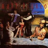 Matt Bianco - Matt Bianco: 2cd Deluxe Editio Nuovo CD