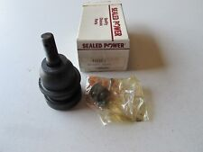 Suspension Ball Joint Sealed Power 80110327 Fits 1978-93 Ford Mercury Lincoln