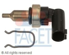 Engine Coolant Temperature Sensor Facet 7.3343