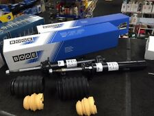 BMW 330i 330d E91 TOURING MSPORT FRONT SHOCK ABSORBER BUMP STOP SACHS BOGE