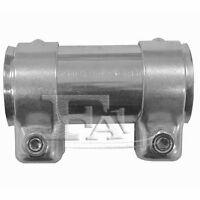 Rohrverbinder Abgasanlage AUDI VW SEAT FORD SKODA MERCEDES-BENZ - FA1 114-950