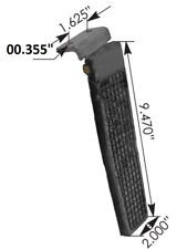 Ford Accelerator Gas Pedal Foot Pad B600 B700 F600 F700 F800 (#E7HZ9735AA) NEW