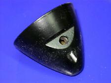Johnson Evinrude OMC 25 30 outboard 376731 Vintage Prop Propeller Cone Nut New