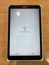 Samsung Galaxy Tab A6 16GB T585 WIFI+LTE cat.4 (EE)