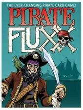 Pirate Fluxx Card Game 9781936112159 Looney Labs 2011 Games