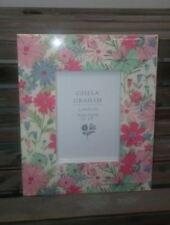 Cadres Gisela Graham pour la décoration du salon