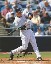 AARON JUDGE 2 REPRINT 8X10 AUTOGRAPHED SIGNED PHOTO PICTURE NY NEW YORK YANKEES