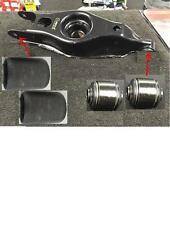 CHRYSLER 300 RWD REAR LOWER BOTTOM SUSPENSION CONTROL ARM BUSHES 2005-2010