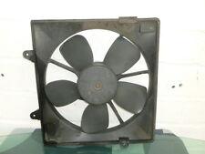 KIA Carnival II 2.9 CRDi Lüfter Ventilator für Kühler OK55215025
