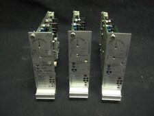 MOBIL ELEKTRONIK Hydronic A/S 062-350 - Lot of 3
