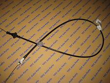 Chevrolet Camaro Pontiac Firebird Throttle Cable OEM Genuine GM New 1998-1999