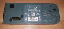 GENUINE Microsoft Brand Xbox 360 20GB HDD Memory x804675-003 Hard Drive