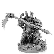 28mm scale CHAOS HIVE BRINGER