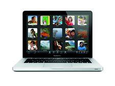 "Apple MacBookPro a1278 i5 3210m 2,5ghz 16gb 512gb SSD 13,3"" DVD-RW MAC OSX de ta"