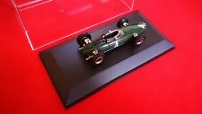 BRM P57 Graham Hill 1962 1/43 World Champion