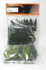 Gaugemaster GM121 Pack of 25 Mixed Trees OO/HO Gauge