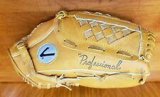 New listing V-Sport Baseball Glove RHT Right Hand Throw, Professional, Cowhide EZ Pocket G23